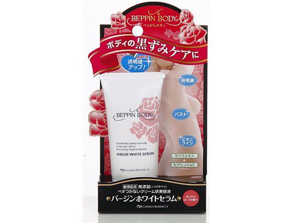 日本COSMO~美人心機~美體柔嫩乳暈霜30g【D159004】,還有更多的日韓美妝、海外保養品、零食都在小三美日,現在購買立即出貨給您。
