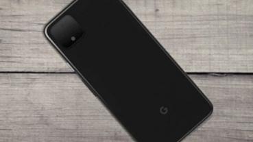 疑似通過 NCC 認證,Google Pixel 4 實機影片曝光