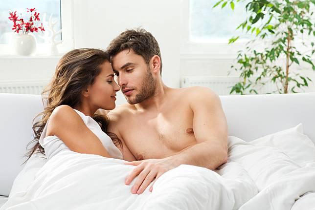 Jam Bangun Tidur Ternyata Bisa Ungkap Kepribadian, Anda Termasuk yang Mana?