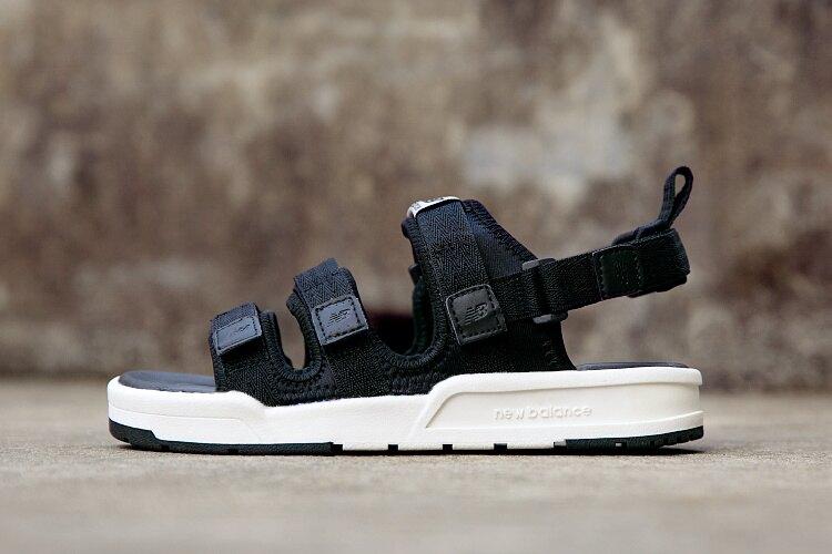 New Balance 沙灘涼鞋 男女鞋