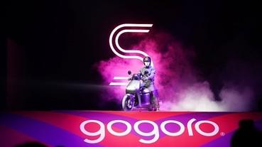 不受 Kymco 電動車影響,Gogoro 2 宣佈成為 125c.c 級距機車銷售之王