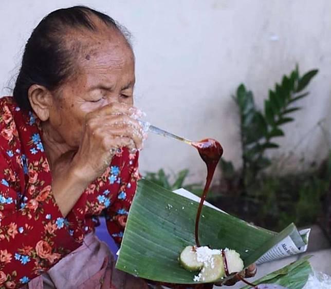 Kuliner Lezat di Yogyakarta