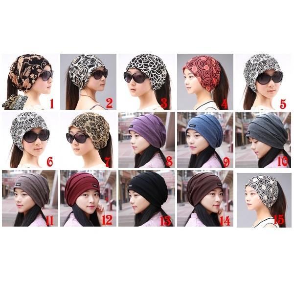尺碼: M(56-58cm) 帽檐款式: 短檐 檐形: 平檐 主要材質: 涤淪 人群: 女