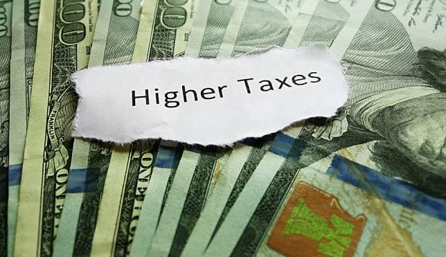 ช่วยเก็บภาษีเพิ่มหน่อย..กลุ่มมหาเศรษฐีร้องรัฐ นำเงินไปฟื้นฟูเศรษฐกิจ