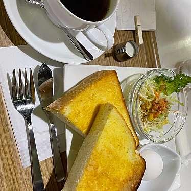 焙煎工房 mikiya coffeeのundefinedに実際訪問訪問したユーザーunknownさんが新しく投稿した新着口コミの写真