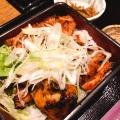 炙り焼鳥重 - 実際訪問したユーザーが直接撮影して投稿した西新宿居酒屋鳥衛門の写真のメニュー情報