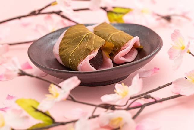 """รู้จัก """"วากาชิ"""" ขนมโบราณญี่ปุ่นและเสน่ห์ความอร่อยที่มีมากว่าพันปี"""