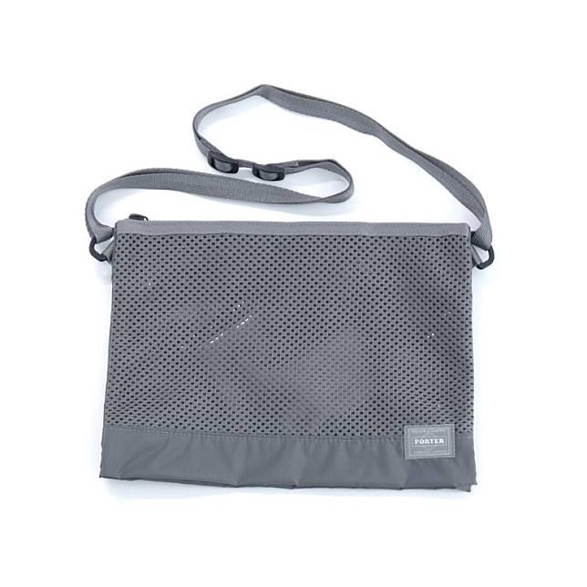 Porter Screen Sacoche Bag (互聯網)