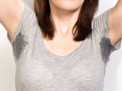 Penyebab dan Cara Mengatasi Bau Ketiak