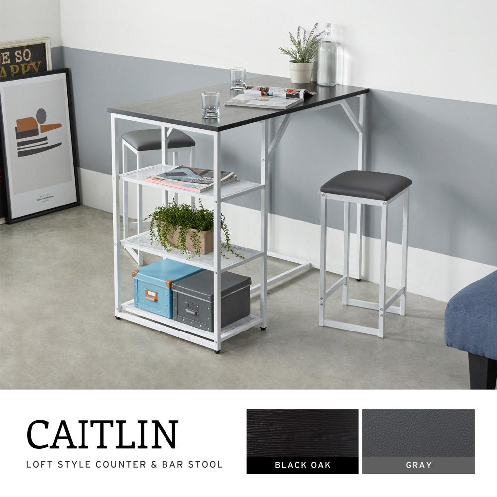 從細節成就不凡,桌板使用環保材料,配合仿真木紋質感與鐵架,兩種反差質感的完美搭配與詮釋,融合出個性工業風設計。