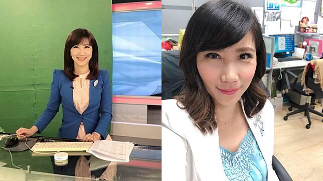 黃文華和林昆鋒育有2子1女。圖/翻攝自主播 黃文華臉書