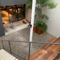 実際訪問したユーザーが直接撮影して投稿した神宮前カフェdotcom space Tokyoの写真