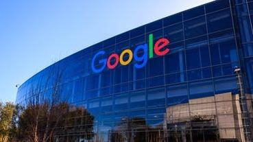 矽谷競合戰:Google 被揭每年向蘋果支付 80 至 120 億美元鞏固搜尋地位
