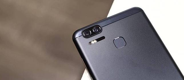 15 Smartphone Android Harga 3 Jutaan Terbaik Untuk Lebaran 2018