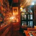 実際訪問したユーザーが直接撮影して投稿した新宿バーマローネの写真