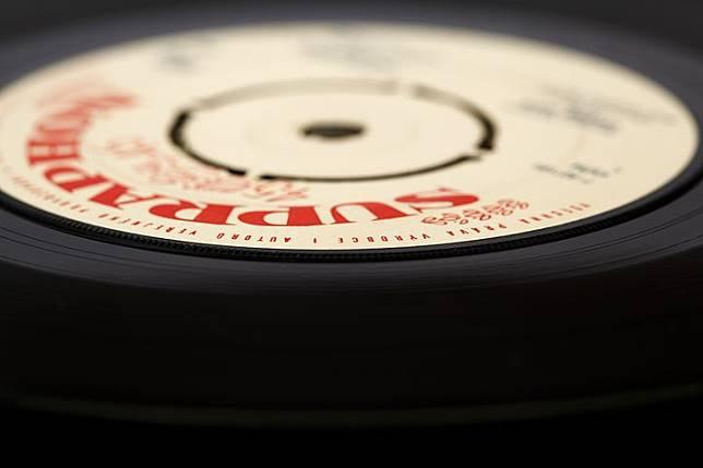 Tujuh Lagu Tahun 2000-an Bikin Kenangan