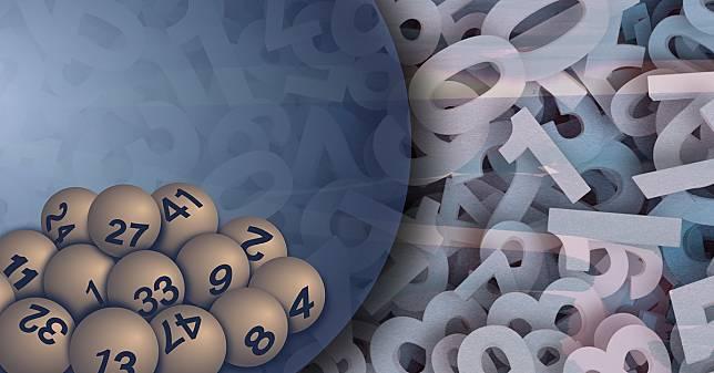 ส่องเลขเด็ด เลขดัง หวย 16/6/64 งวดนี้คอหวยจับตาเลขเด็ดสองตัวตรง 67-76 | BRIGHTTV.CO.TH | LINE TODAY
