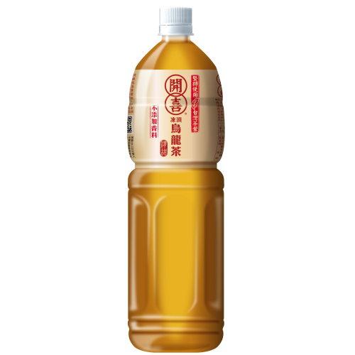100%台灣茶葉沖泡 不添加人工香料的百分百原汁原味 台灣味最合味
