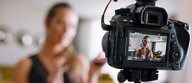 Murah Berkualitas Ini Kamera Vlog Murah 3 Jutaan