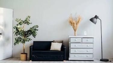 用3C打造高品質外宿生活!適合小資租屋族的居家用品精選