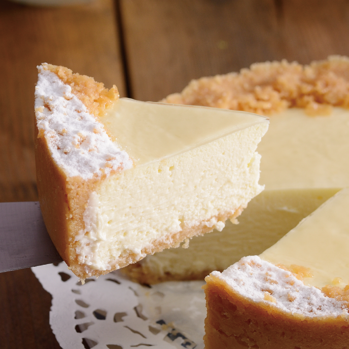 重乳酪口感 / 紐西蘭頂級乳酪/牛奶香酥餅★食尚玩家不推怎麼行★莎莎推薦