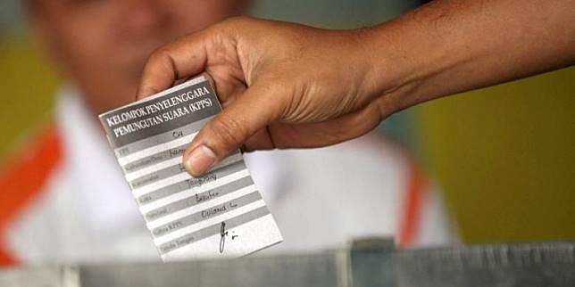 Batal Larang Eks Koruptor Maju di Pilkada, Ini Penjelasan KPU