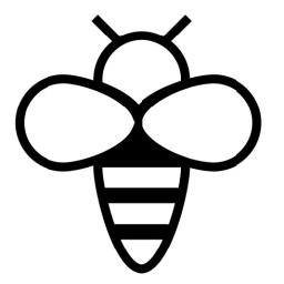 Bee.Base.Core icon
