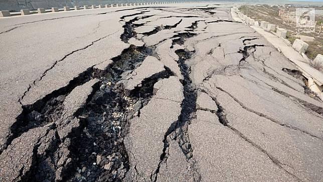 4 Hal yang Terjadi Saat Gempa Malut Mengguncang