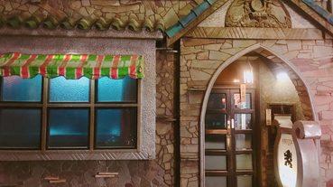 【東京自由行】禁止聊天只准安靜聽歌!涉谷90年老店「名曲喫茶ライオン」走進遺失的昭和咖啡時光