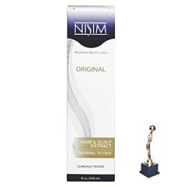 NISIM刺激精華素(鋸棕櫚養髮液240ML)