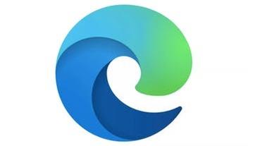 不跟 Chrome 硬拼,微軟發表新版 Edge、Bing 重新定為企業內部專用軟體