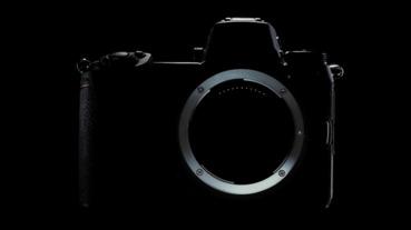 會是 Sony A7 的最大競爭對手?Nikon 新款全幅無反確認將在 8/23 正式發表
