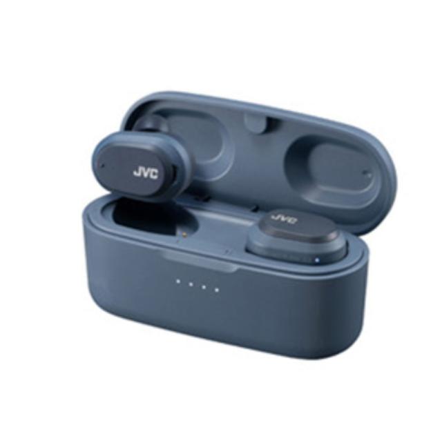 http://www.tis-jvc.com.tw/product.html?headphone&HA-A50T
