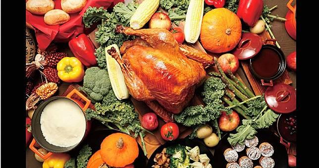 最多汁鮮肉陪你過節 超值禮包還有氣泡酒 預訂被愛的滋味!