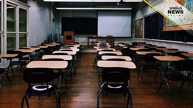 ศบค. ให้กระทรวงศึกษาฯ พิจารณาโรงเรียนเปิดเทอมเด็กโตเร็วขึ้นได้ตามความพร้อม