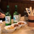 チョウムチョロム - 実際訪問したユーザーが直接撮影して投稿した歌舞伎町韓国料理テンチョの写真のメニュー情報