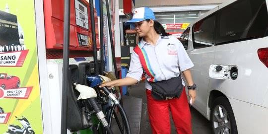 Penggunaan BBM Pejabat DPRD Banten Melebihi Kuota Mencapai Rp400 Juta