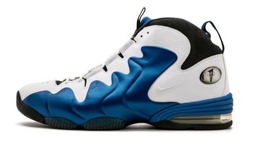 新聞分享 / 久違多年 Nike Air Penny III 傳出有復刻計畫