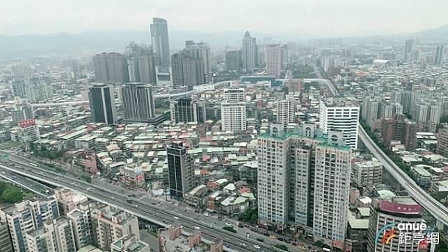 唐榮標售高雄三民區2塊土地 估處分利益1.48億元 挹注EPS約0.42元