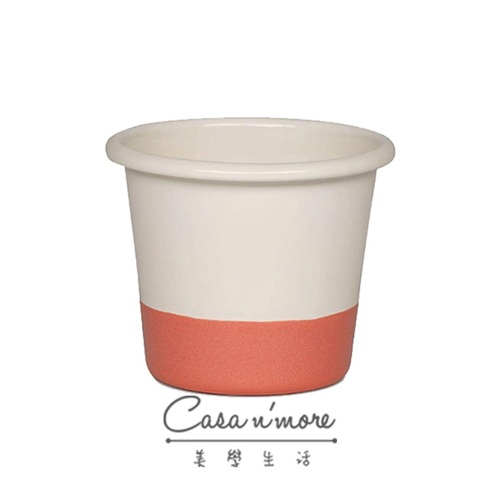 此款為名廚Sarah Wiener 聯名的限定系列,每一個顏色代表不同食材,不同顏色拼接設計,更顯得獨一無二,香草搭配蜜桃色,呈現出撞色造型的蛋糕烤模,也可當成烤布蕾、蛋糕等甜點模型,在您做烘培料理時