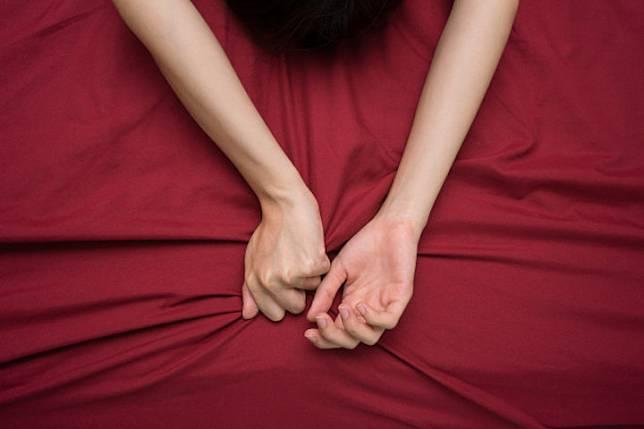 Dipengaruhi Faktor Genetik, Ini 5 Fakta Orgasme pada Wanita