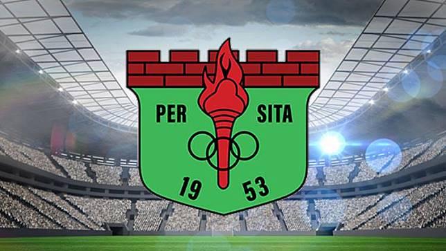Terkuak Calon Striker Persita Tangerang Jebolan Europa League Indosport Com Line Today