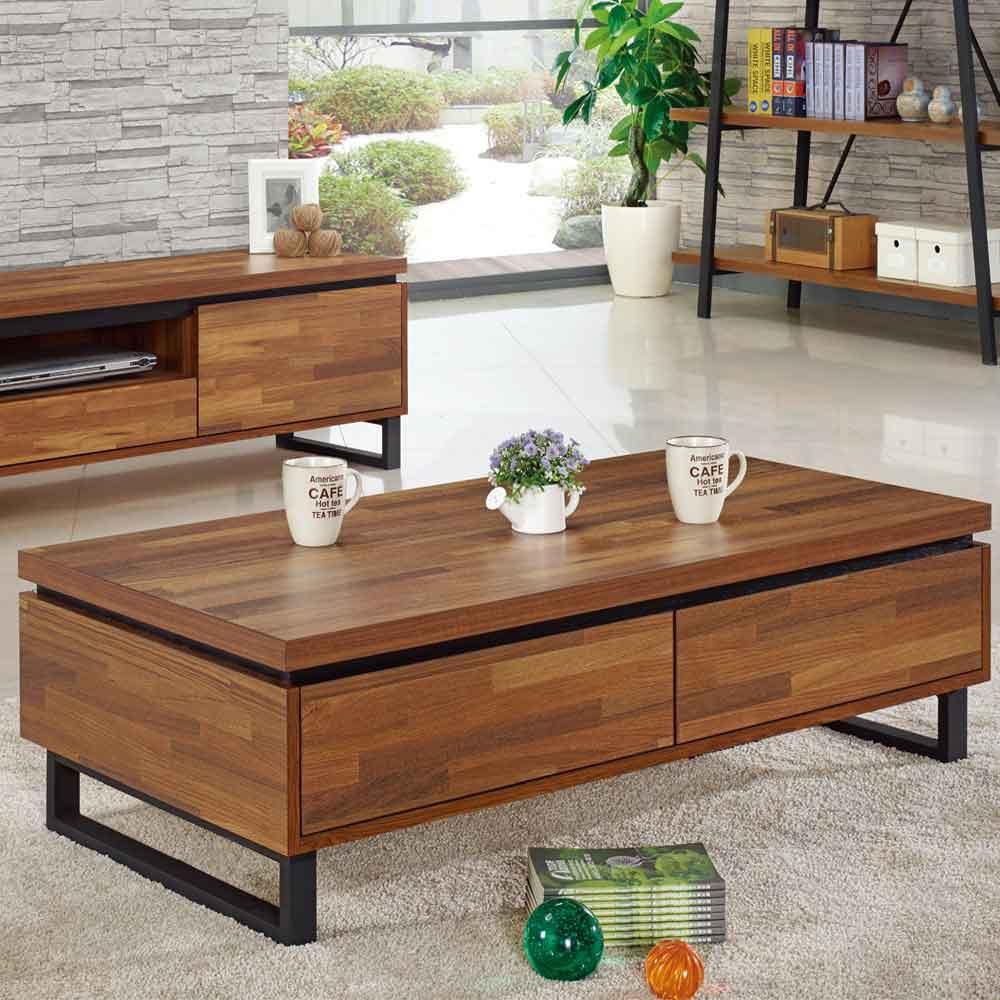 簡約造型帶出亮麗質感,打造完美的居家生活空間