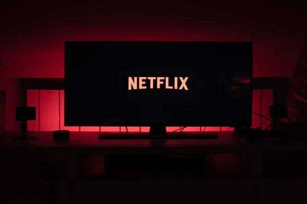 Blokir Dicabut Telkom Group, Netflix Janji Hadirkan Lebih Banyak Konten Lokal