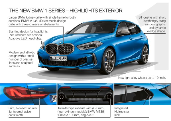 P90349663_highRes_the-all-new-bmw-1-se.jpg