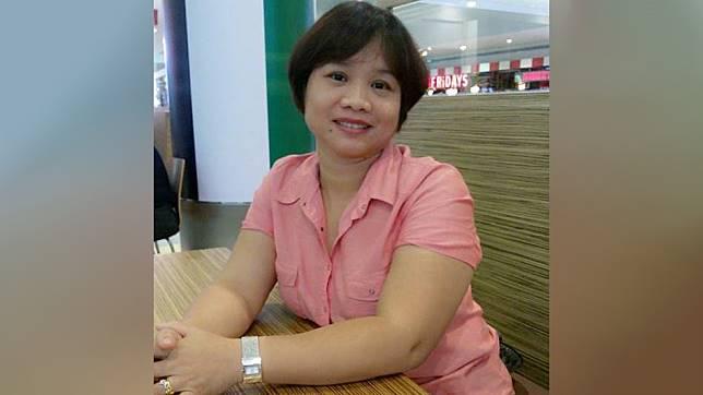 Asisten rumah tanga filipina dating