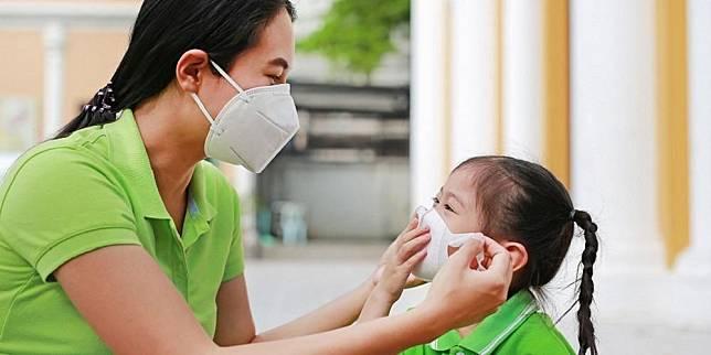 """Menjalani """"New Normal"""" di Tengah Pandemi, Ini Tips dari Dokter CP nameSehatQ ReporterTim SehatQUpload"""