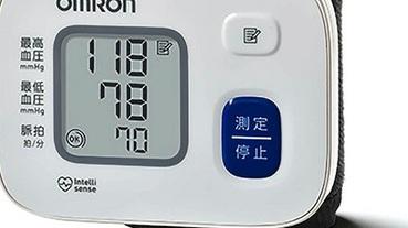 早晚如何正確量血壓?電子血壓計、水銀血壓計血壓量測時間、注意事項、標準步驟