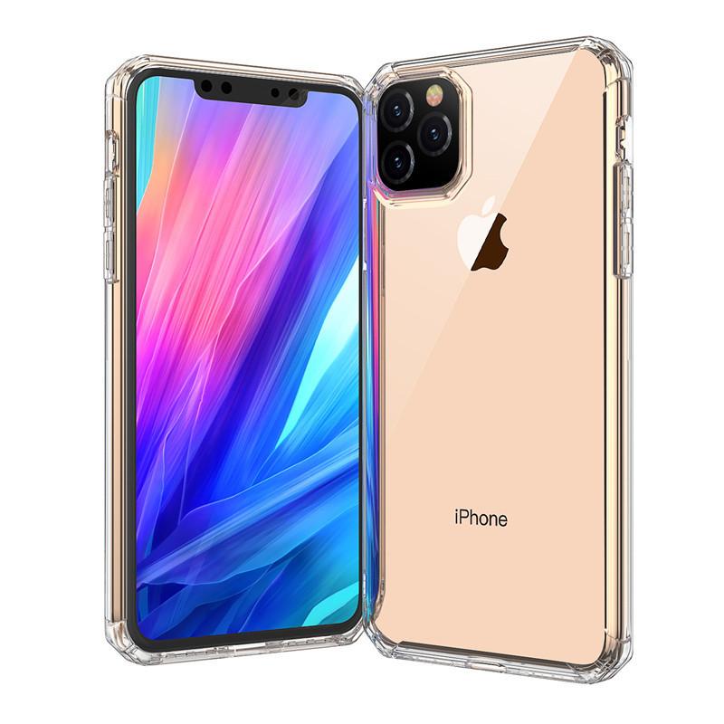 iPhone 手機殼 / / 全包式防摔殼 極薄手感 防刮耐磨 for i7 i7plus i8 i8plus x xs max