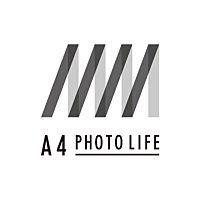 A4 PHOTO LIFE